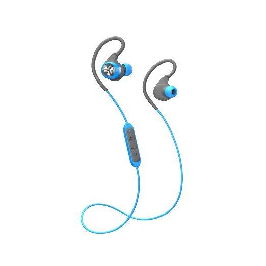 Wireless earphones amazon - jlab wireless earphones